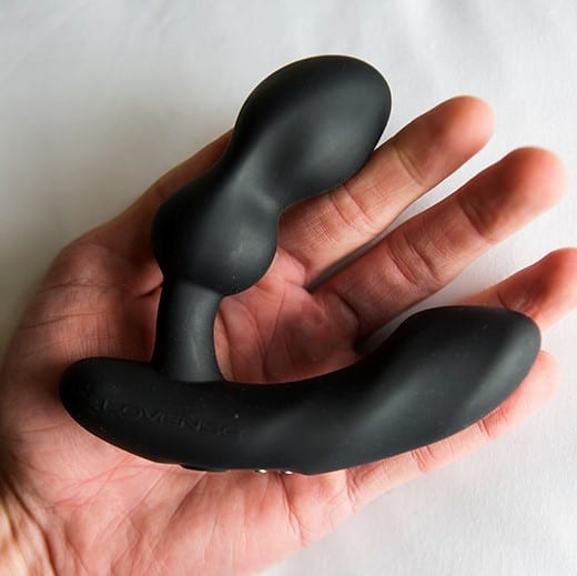 Edge 2 in Hand Product
