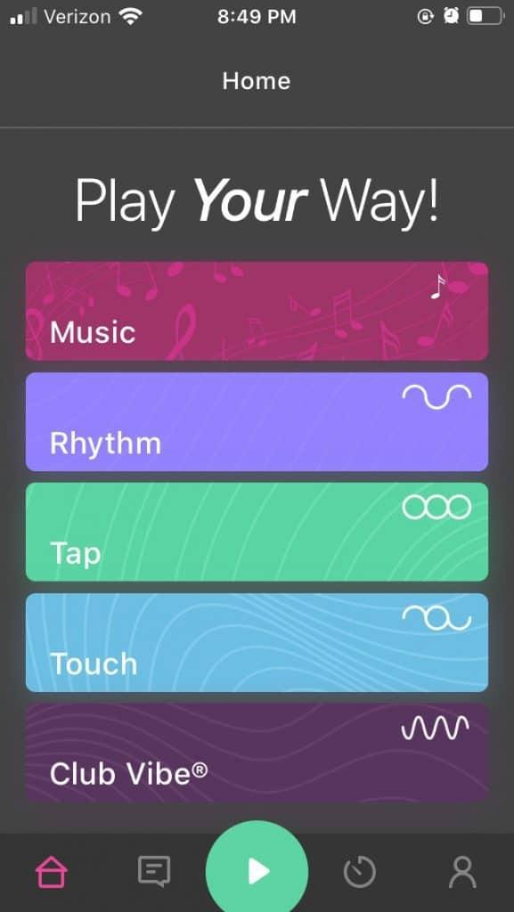Esca 2 App