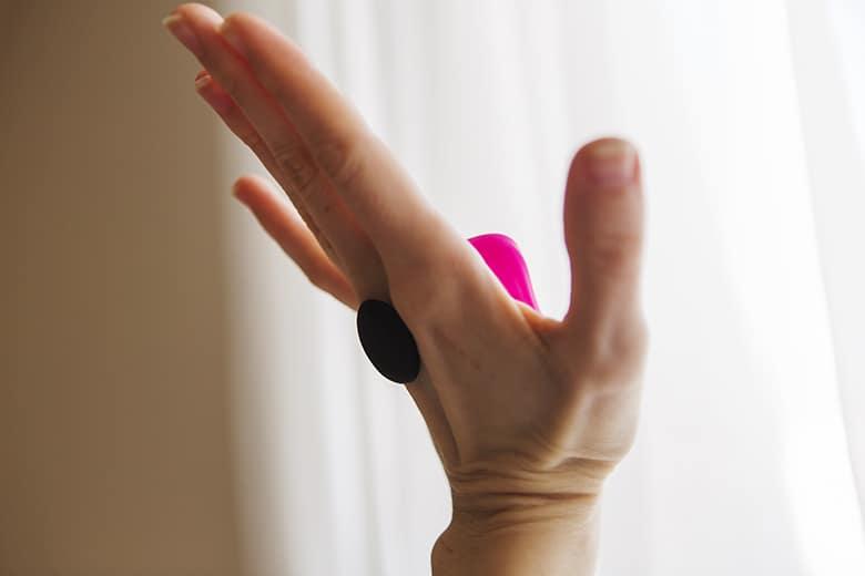 Lovense-Ferri-Through-Hand